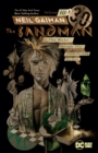 Sandman Volume 10: The Wake 30th Anniversary Edition - Book