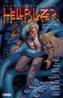 John Constantine: Hellblazer Volume 21 : The Laughing Magician - Book