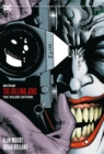 Batman: The Killing Joke : DC Black Label Edition - Book