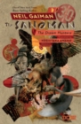 Sandman: Dream Hunters 30th Anniversary Edition : Prose Version - Book
