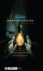 Absolute Batman: Arkham Asylum : 30th Anniversary Edition - Book