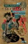 Sandman: Dream Hunters 30th Anniversary Edition - Book