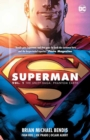 Superman Vol. 1: The Unity Saga : Phantom Earth - Book