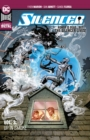 The Silencer Volume 3 - Book