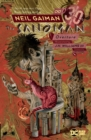 Sandman Vol. 0: Overture 30th Anniversary Edition - Book