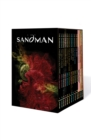 Sandman Box Set - Book