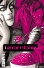 iZombie Book One - Book
