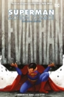 Superman: Action Comics Volume 2 : Leviathan Rising - Book