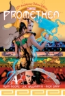 Promethea: The Deluxe Edition Book Two - Book