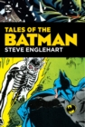 Tales of the Batman: Steve Englehart - Book
