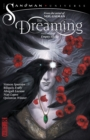 The Dreaming Volume 2 : Empty Shells - Book
