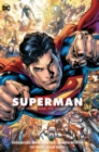 Superman Vol. 2: The Unity Saga : The House of El - Book