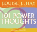 101 Power Thoughts - Book