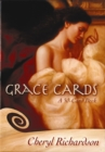 Grace Cards - Book