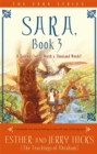 Sara, Book 3 : A Talking Owl Is Worth A Thousand Words! - Book