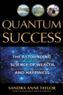 Quantum Success - eBook