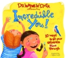 Incredible You! - eBook