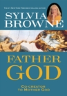 Father God - eBook