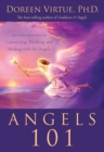 Angels 101 - eBook
