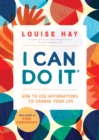 I Can Do It Affirmations - eBook
