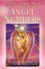 Angel Numbers - eBook