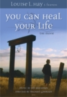 You Can Heal Your Life : The Movie (Short Edition) - Book