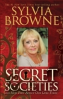 Secret Societies - eBook