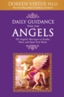 Daily Guidance From Your Angels - eBook