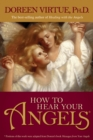 How to Hear Your Angels - eBook