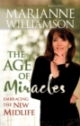 The Age of Miracles - eBook
