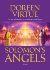 Solomon's Angels - eBook