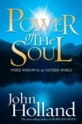 Power of the Soul - eBook