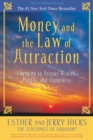 Money, and the Law of Attraction - eBook