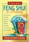 The Western Guide to Feng Shui for Prosperity - eBook
