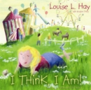 I Think, I Am! - Book