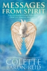 Messages from Spirit - eBook