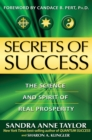 Secrets of Success - eBook