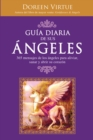 Guia Diaria de Sus Angeles - eBook