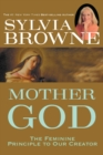 Mother God - eBook