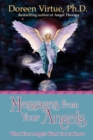 Messages from your Angels - eBook