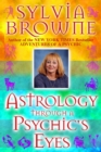 Astro Through a Phychic's Eyes - eBook