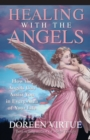 Healing with the Angels - eBook