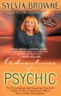 Adventures of a Psychic - eBook