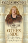Temples on the Other Side - eBook