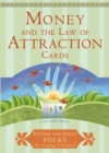 Money, and the Law of Attraction : Learning To Attract Wealth, Health, and Happiness - Book