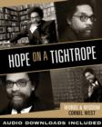 Hope on a Tightrope - eBook