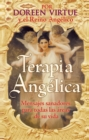 Terapia Angelica - eBook