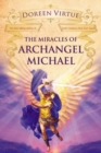 The Miracles of Archangel Michael - eBook