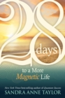 28 Days to a More Magnetic Life - eBook