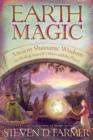 Earth Magic - eBook